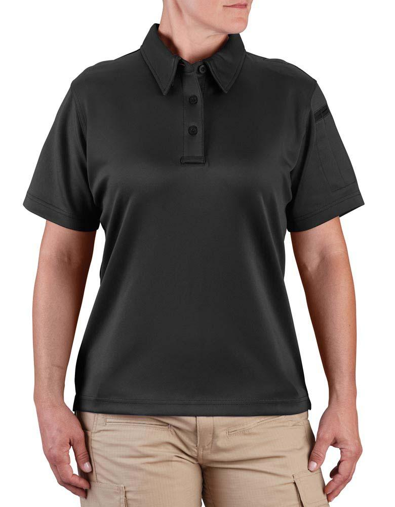 Propper I.C.E. Performance Polo - Short Sleeve-Propper