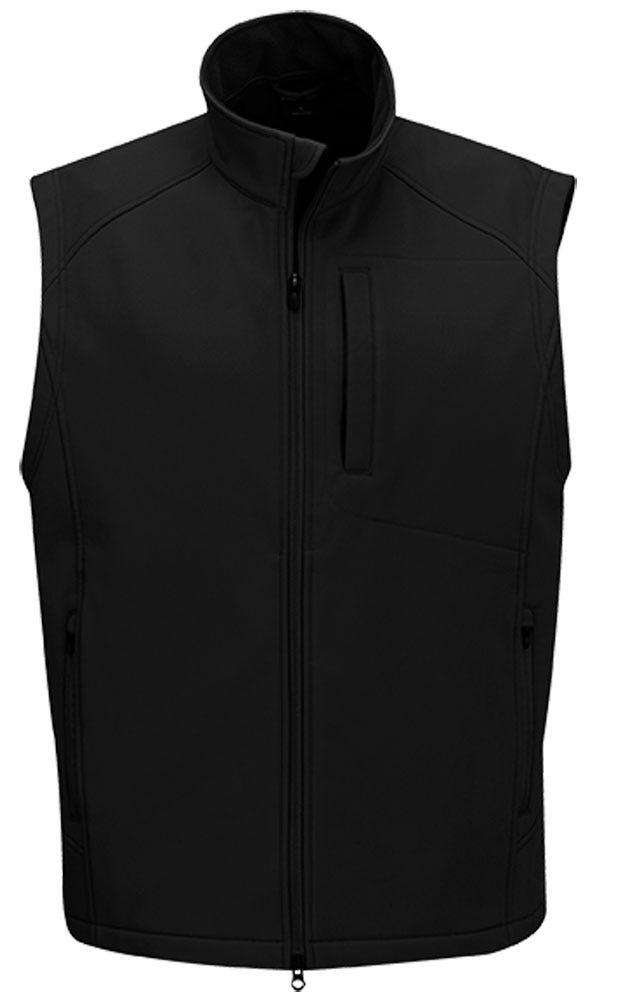 Propper Icon Softshell Vest-Propper