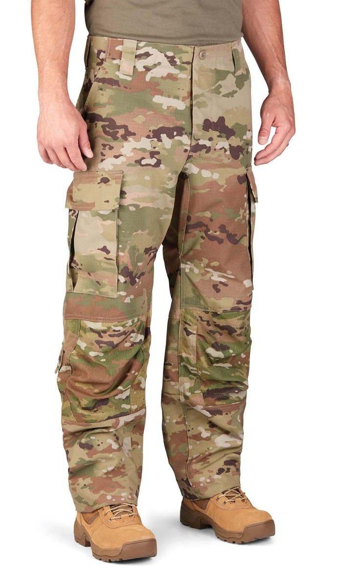 Propper OCP IHWCU Trouser-