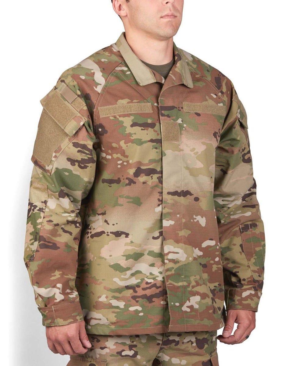 Propper OCP IHWCU Coat-