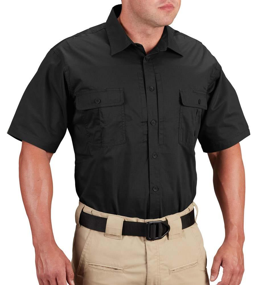 F5350 Propper Kinetic Shirt - Short Sleeve-Propper