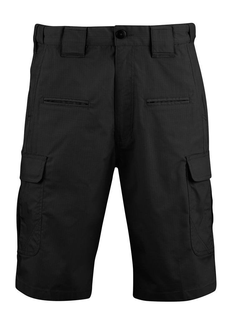 Propper Kinetic Tactical Shorts-Propper