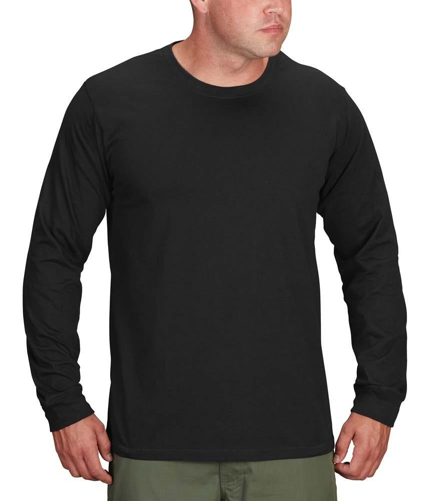 Propper Pack 2 Long Sleeve T-Shirt-