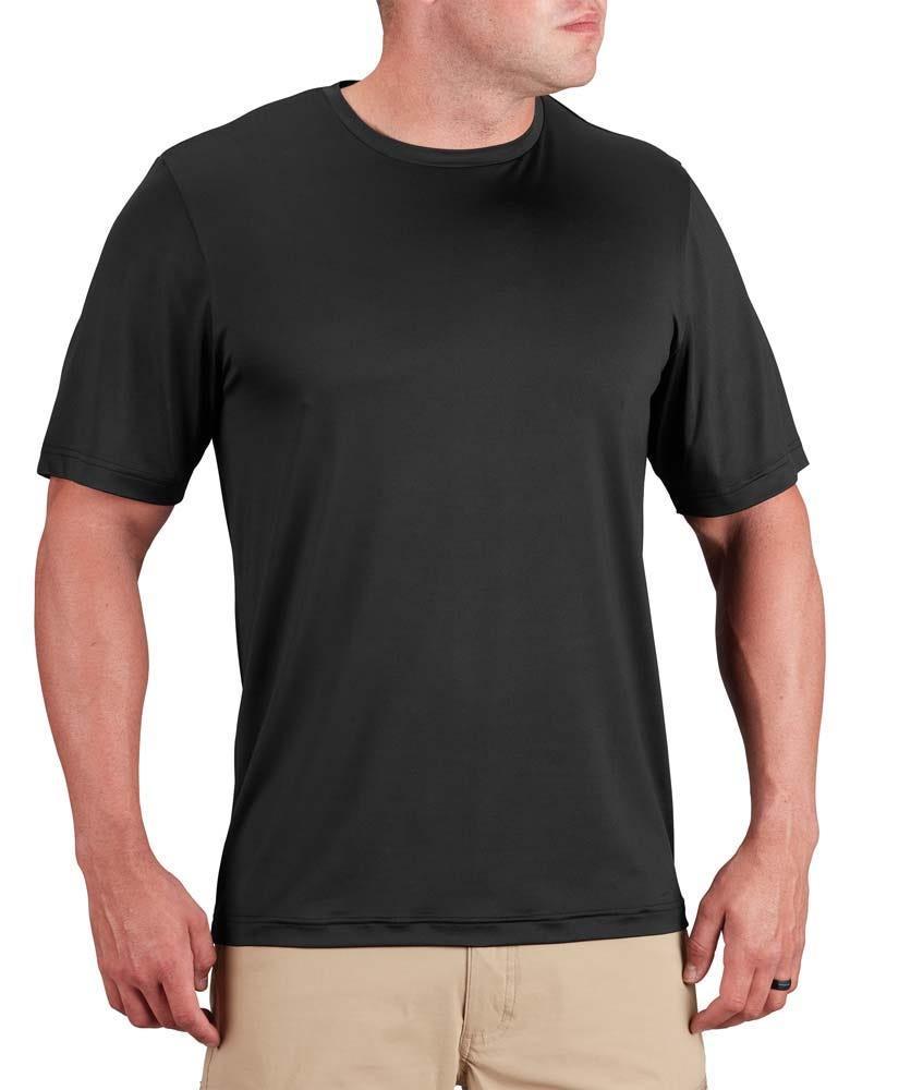 Propper Pack 2 Performance T-Shirt-Propper
