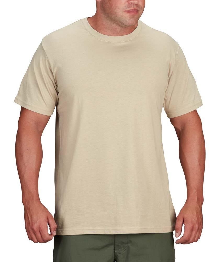 Propper Pack 3 T-Shirt – Crew Neck-Propper