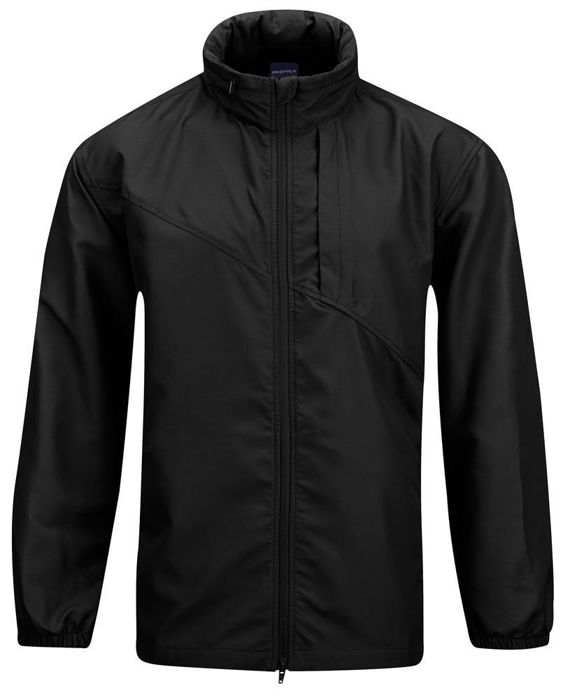 Propper Packable Unlined Wind Jacket-Propper