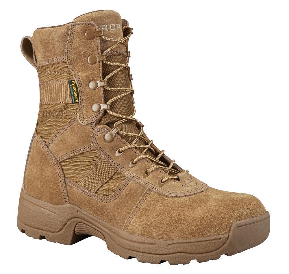 "Propper Series 100 8"" Waterproof Boot-Propper"