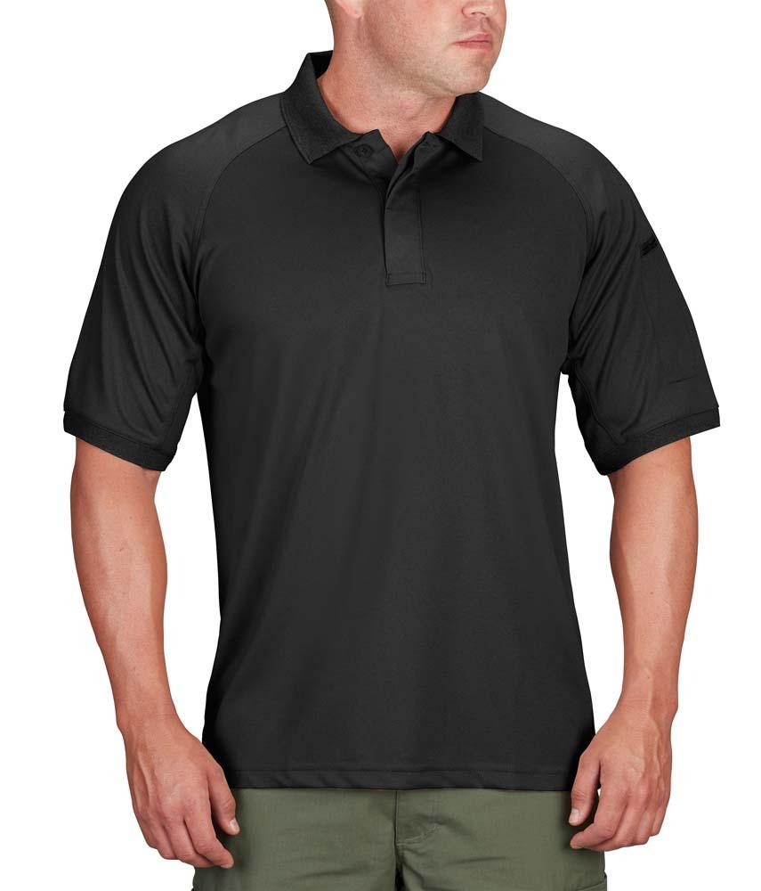 F5322 Propper Snag-Free Polo-Short Sleeve-