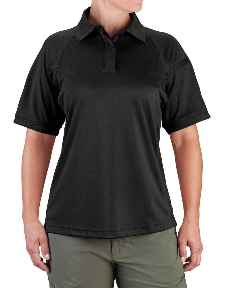 F5329 Propper Snag-Free Polo-Short Sleeve-Propper