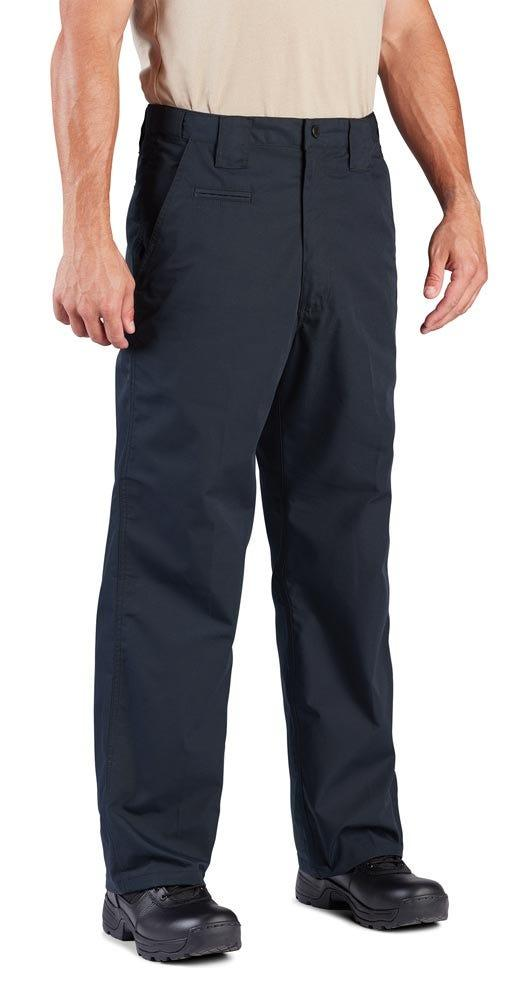 F5275 Propper Lightweight Ripstop Station Pant-Propper