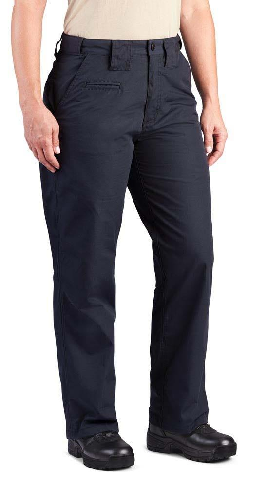 F5293 Propper Lightweight Ripstop Station Pant-