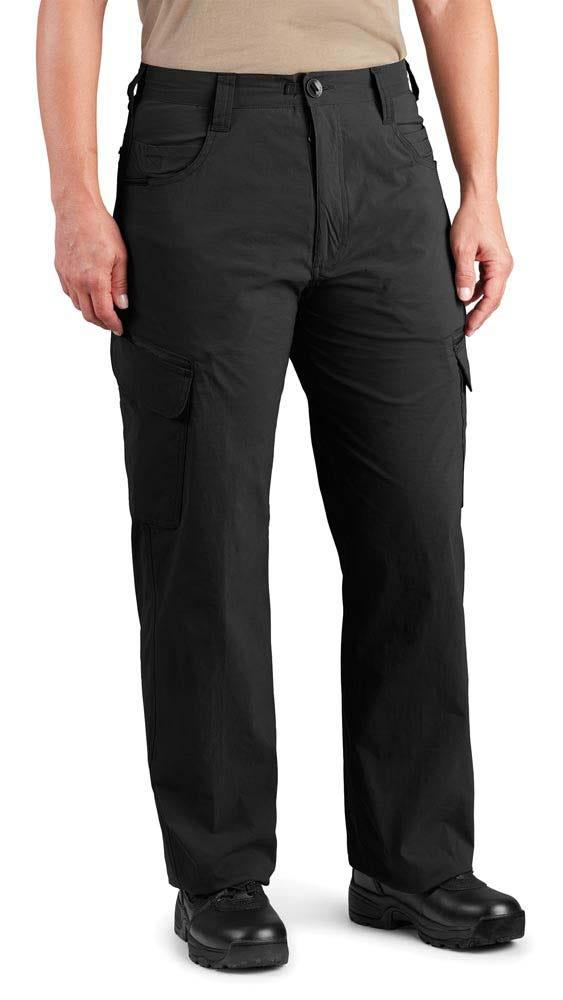 F5296 Propper Summerweight Tactical Pant-