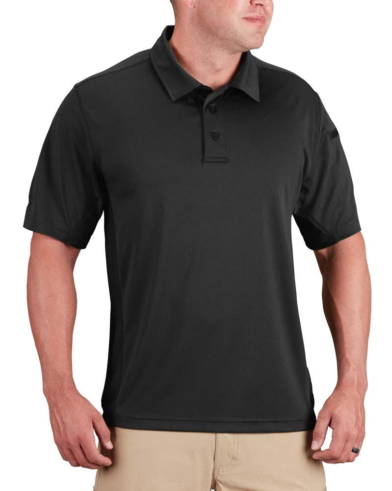 F5804 Propper Summerweight Polo-Propper