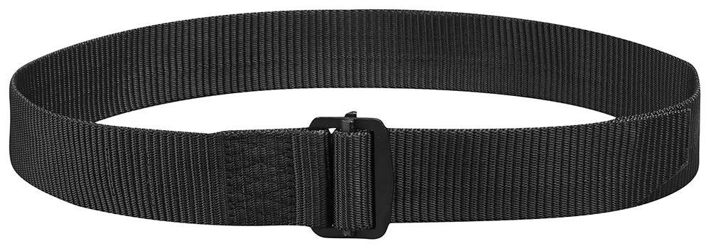 Propper Tactical Duty Belt with Metal Buckle-