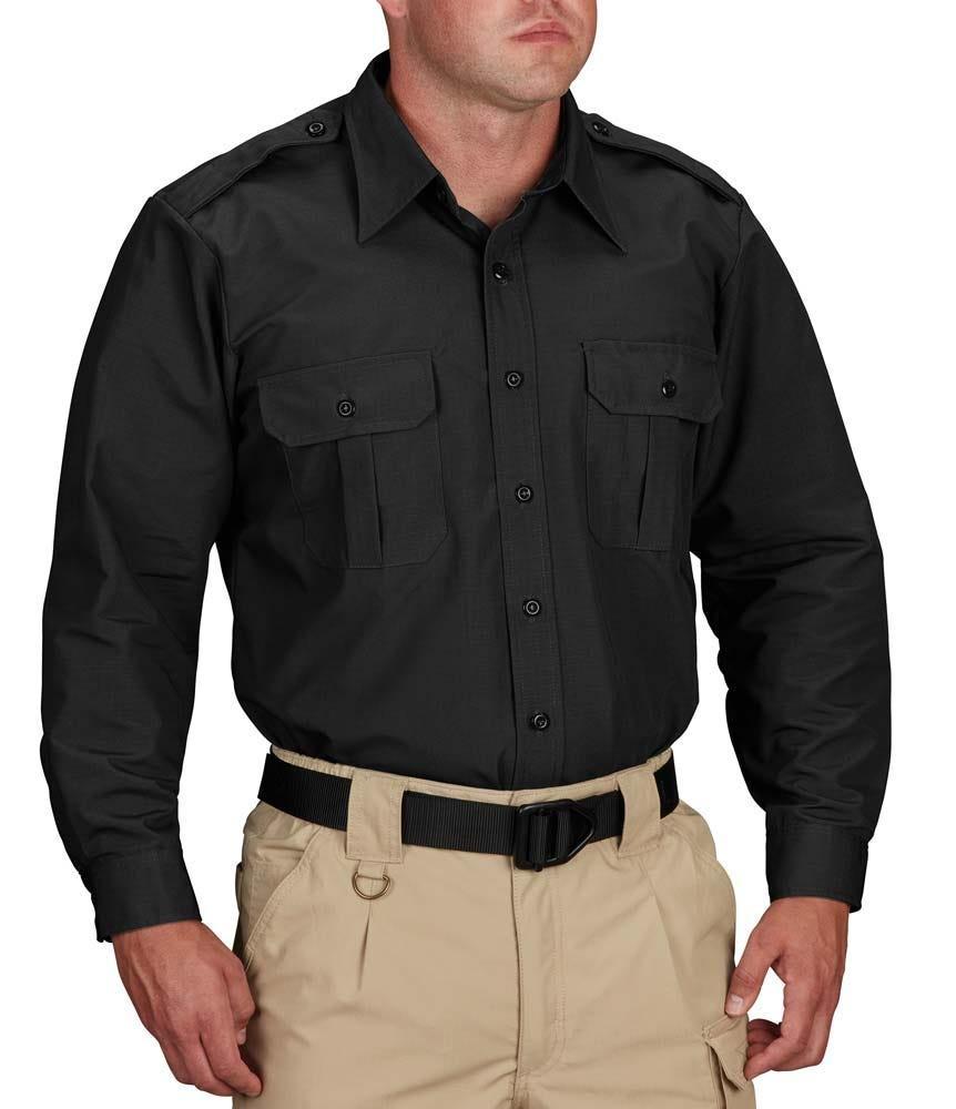 Propper Tactical Dress Shirt – Long Sleeve-