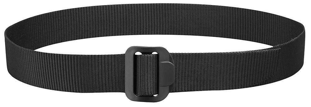 Propper Tactical Duty Belt-