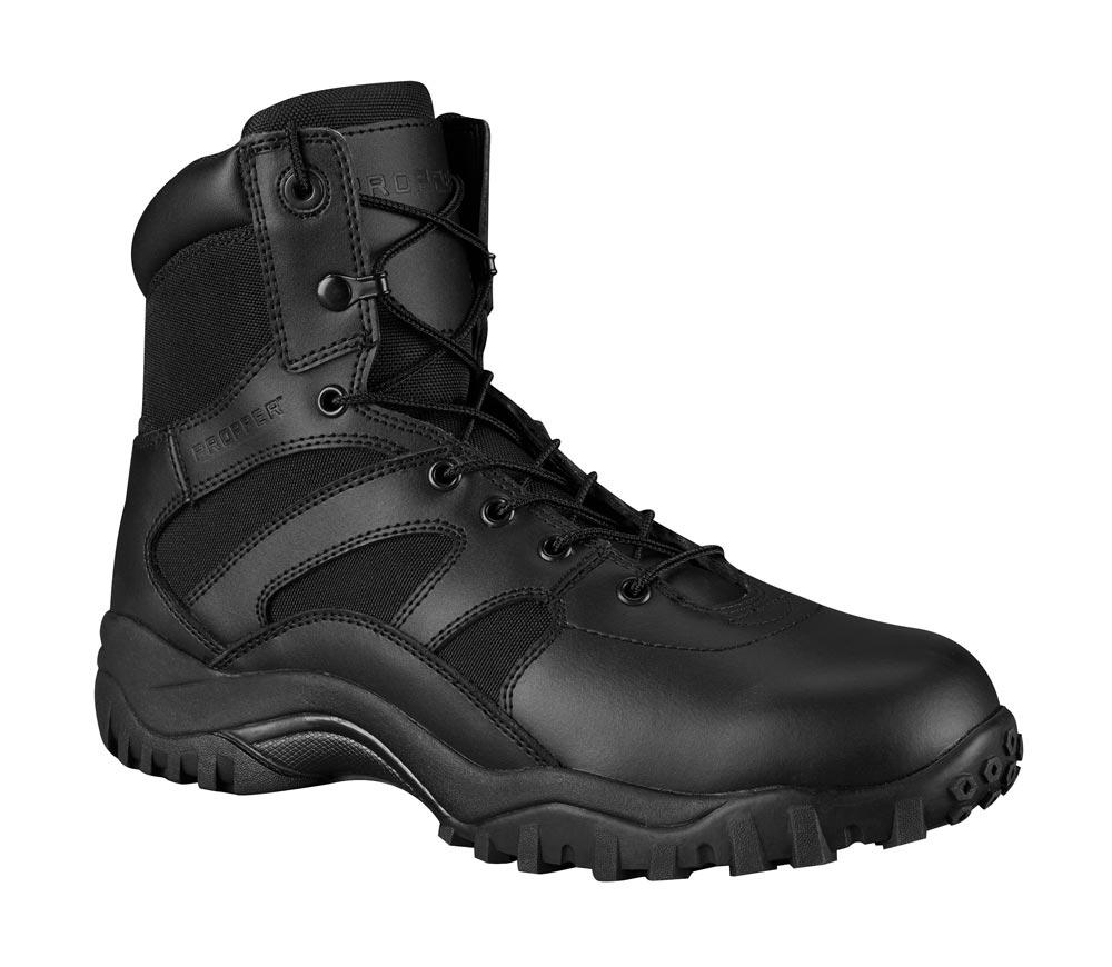 "Propper Tactical Duty Boot 6""-"