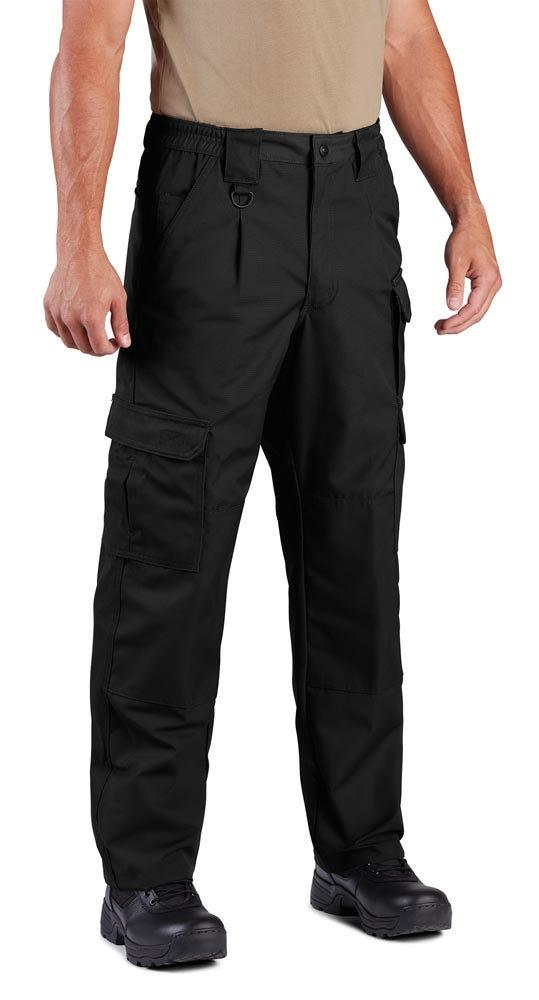 Propper Canvas Tactical Pant-