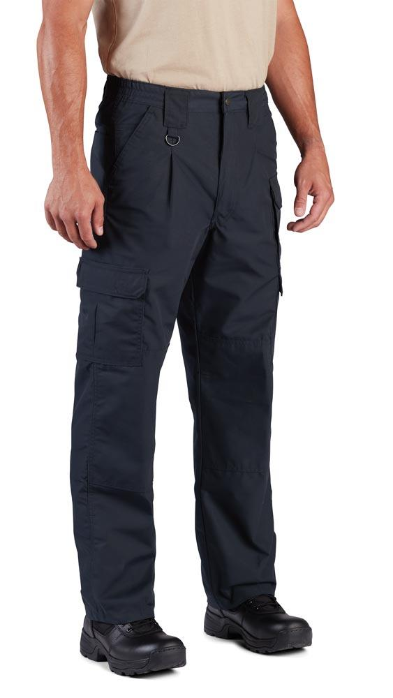 Propper Men's Lightweight Tactical Pant-