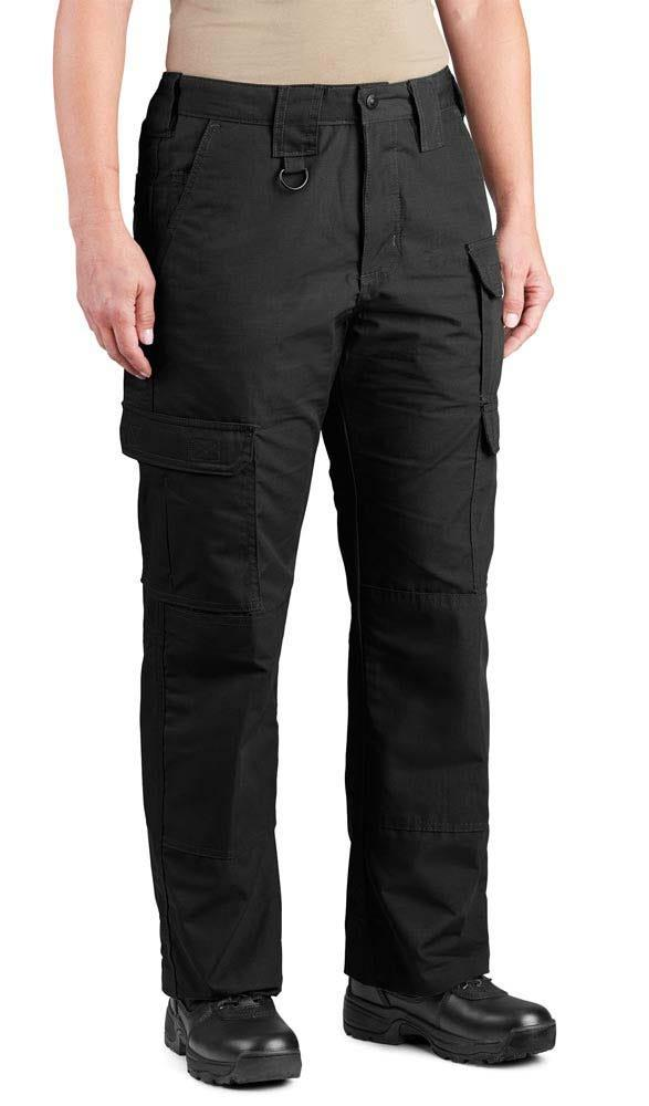 Propper Women's Canvas Tactical Pant-Propper