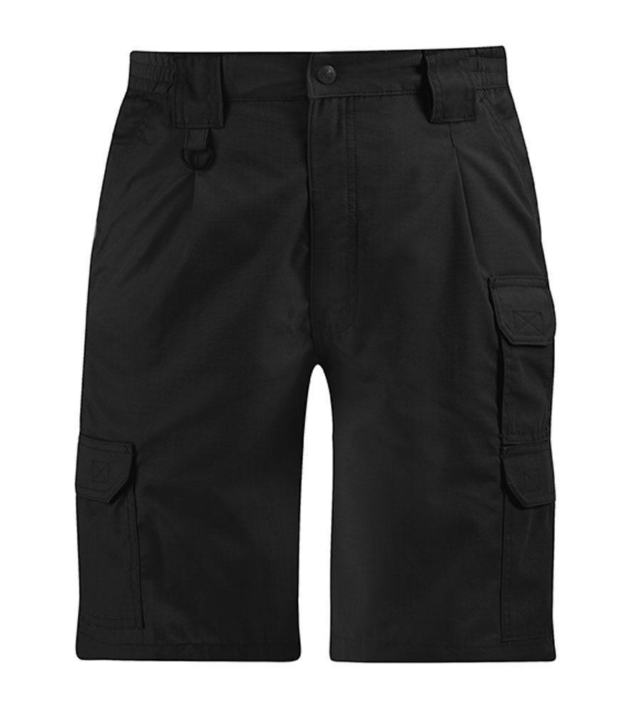 Propper Tactical Shorts-Propper