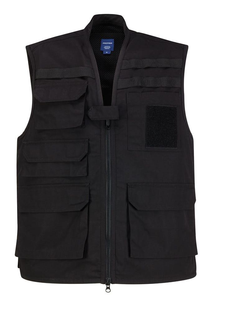 Propper Tactical Vest-