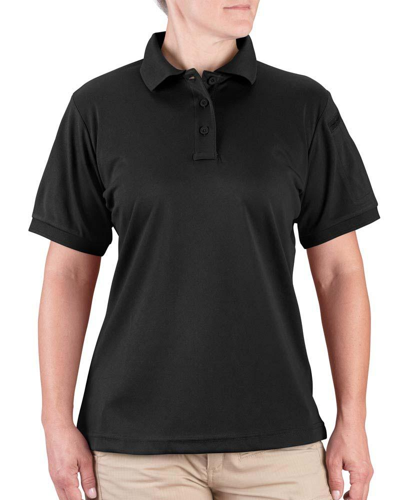 F5383 Propper Uniform Polo - Short Sleeve-Propper