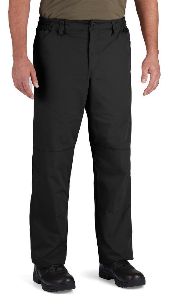F5911 Propper Uniform Slick Pant-Propper
