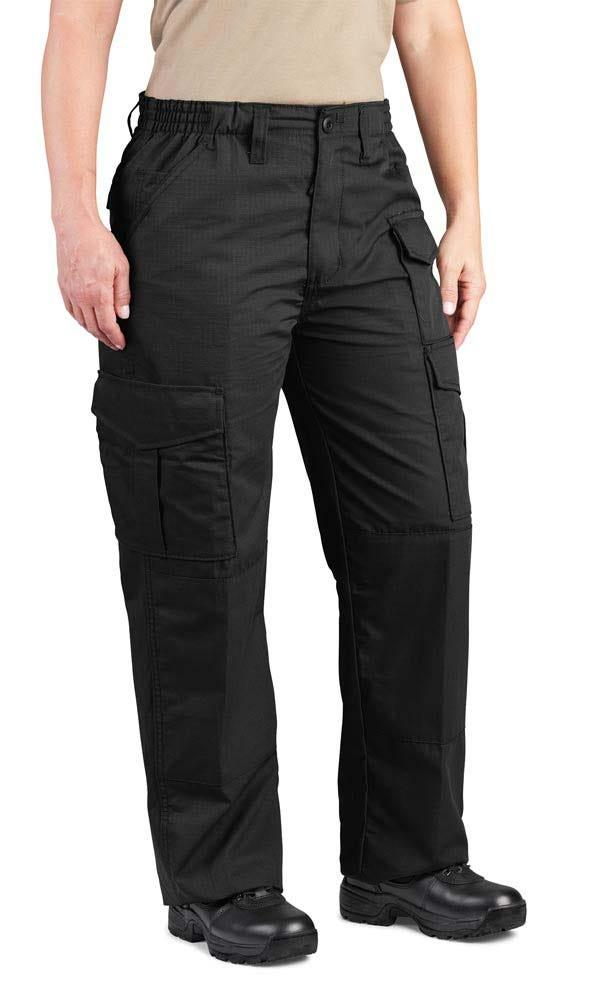 F5272 Propper Uniform Tactical Pant-Propper