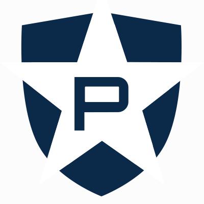 www.propper.com