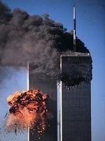 9-11 Thumbnail