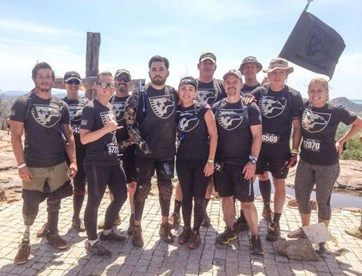 SheepDogSpartanRace2014