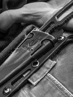 Propper Tactical Knives