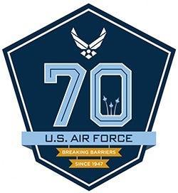 AF 70