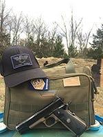Range Bag Thumbnail