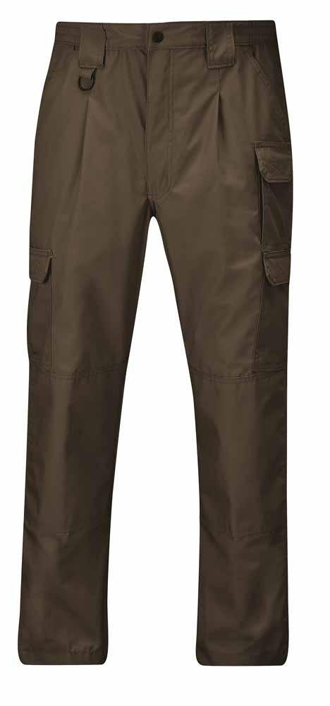 Propper Tactical Pant