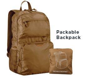 packable backpack 2 propper