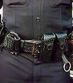 Cover Belt