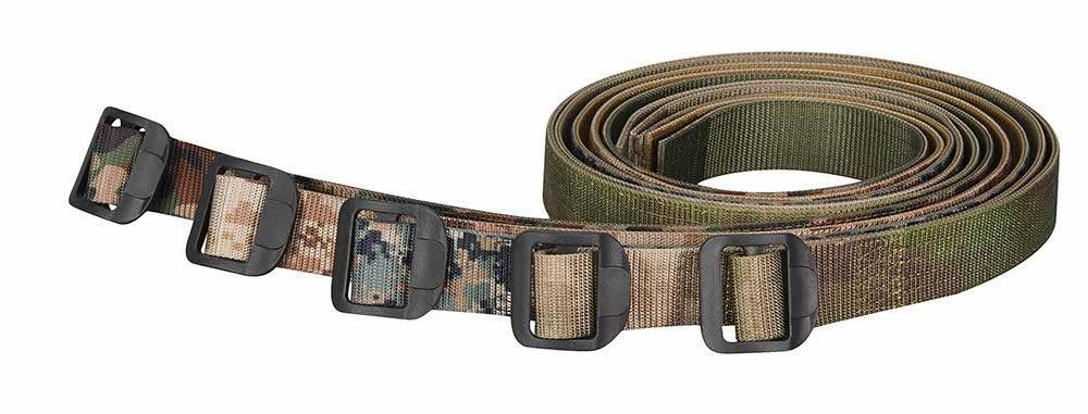 180 Belts