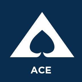 ace cut